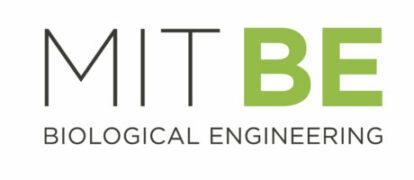 MIT-BE-logo-final-01