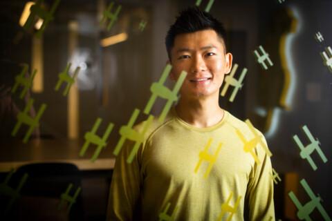 MIT-Heng-Yang-01-press_0