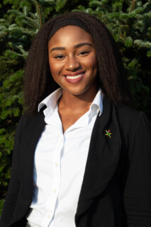 MIT-Nwodoh-studentprofile