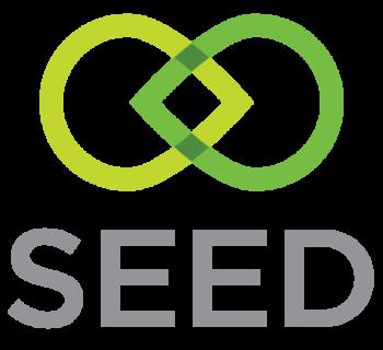 OEOP_SEED_Logo_Color