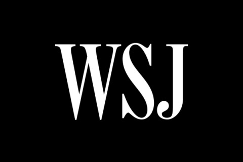 Wall Street Journal Small Business Section
