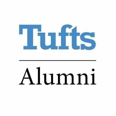 Tufts Alumni Directory