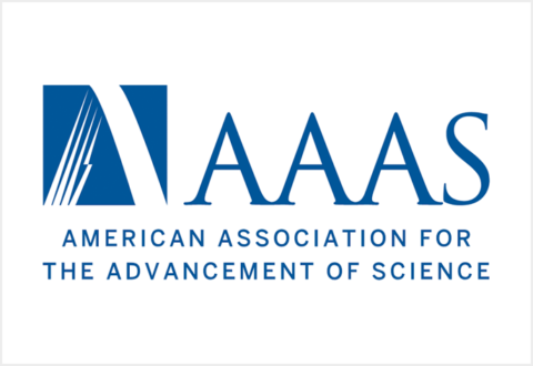 American Association for the Advancement of Science (AAAS) Career Resources