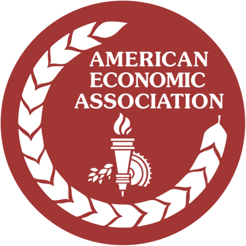 American Economic Association JOE (Job Openings for Economists)
