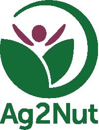 Ag2Nut
