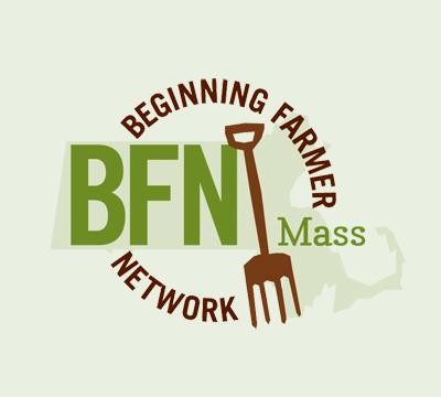 Beginning Farmer Network of Massachusetts