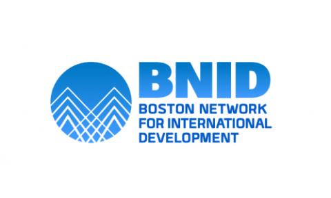 BNID-Logo-897×407