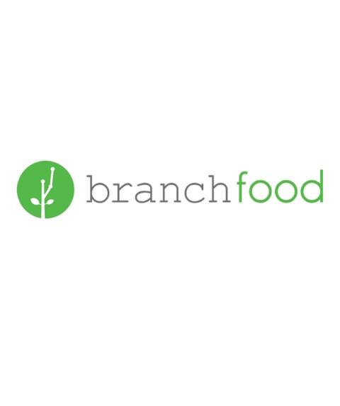 Branchfood
