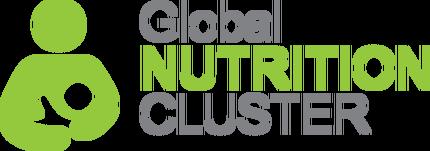UNICEF Global Nutrition Cluster