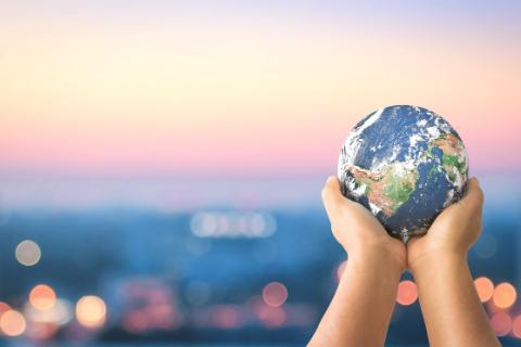 Ed's Clean Energy & Sustainability Jobs List