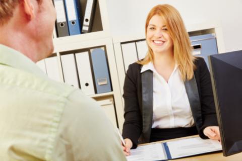Personal Branding Blog — Salary Negotiation Posts