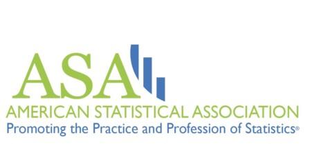 American Statistical Association Career Center