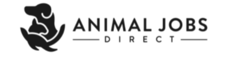 Animal Jobs Direct