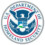 U.S. Department of Homeland Security - Office of Intelligence and Analysis logo