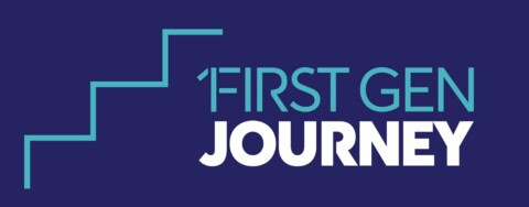 First Gen Journey