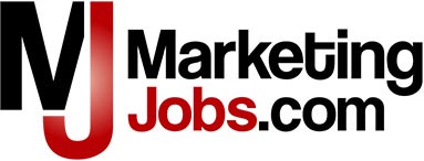 MarketingJobs.com