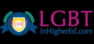 LGBTinHigherEd.com