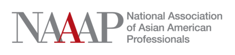 National Association of Asian American Professionals Career Center