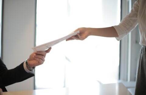 Anatomy of a Winning Resume thumbnail image