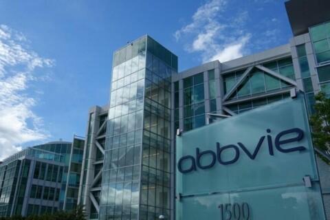 AbbVie_Redwood_City_Research_low-1000×563