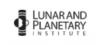 Lunar Planetary Institute (LPI) logo