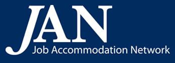 JAN – Job Accessibility Network