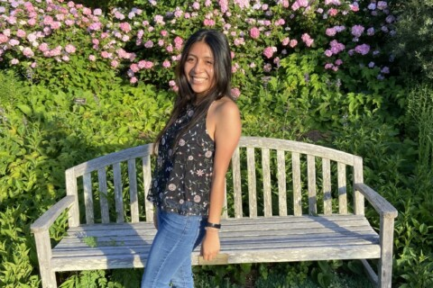 meee2 – Diana Hernandez