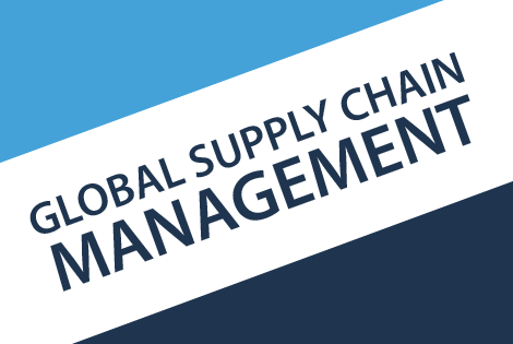 Global Supply Chain Management Thumbnail