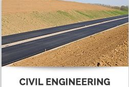 North Bay Civil Engineering