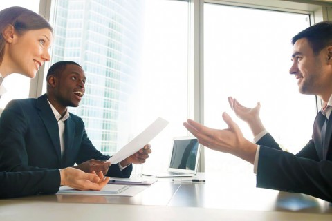 Job-Interview-Questions-You-Should-NOT-Answer-Or-Ask-blog-post-image