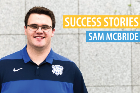 CareerLaunch | Marriott School of Management