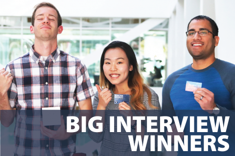 BIG INTERVIEW WINNERS THUMBNAIL-01