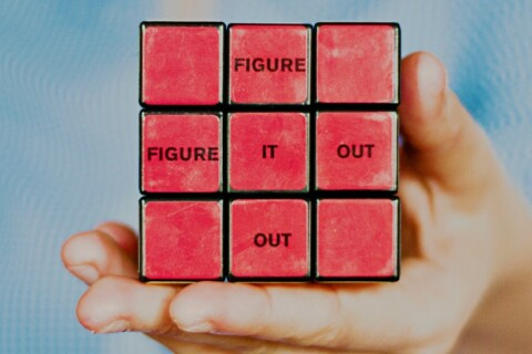 How to Problem-Solve Like a Management Consultant thumbnail image