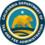 California Department of Tax & Fee Administration logo