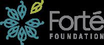 forte-foundation