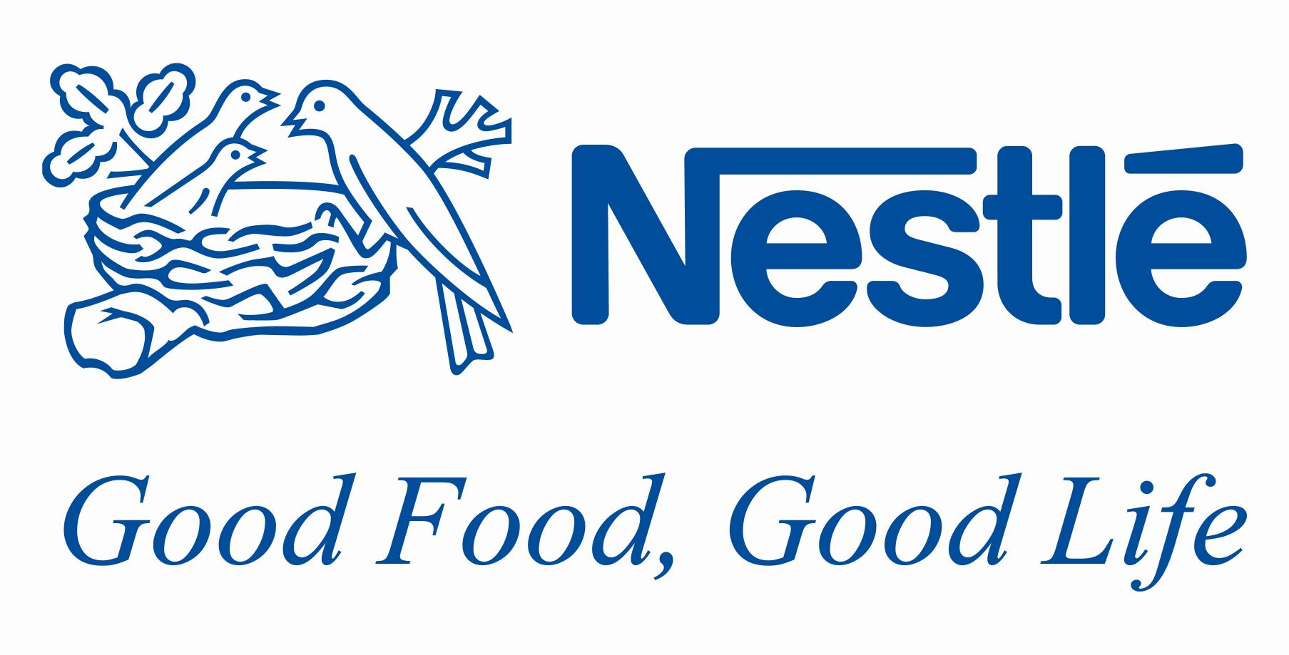Image result for Nestlé USA Finance & Accounting Internship Program