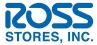 Ross Stores, Inc.