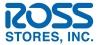 Ross Stores, Inc. logo