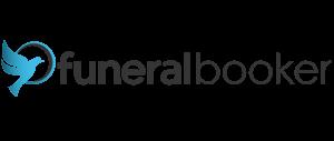 10_funeralbooker-300-300×127
