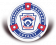 Little League Baseball Incorporated logo