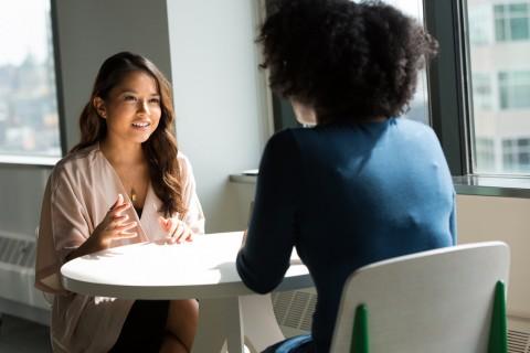 sales-associate-interview-q-