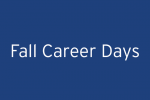 http://careerfairs.psu.edu/fall/