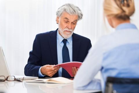 Job-interview-Stock-Photo-04