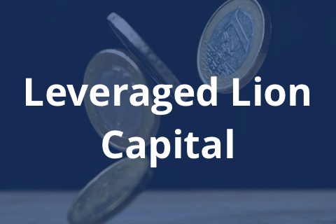Leveraged Lion Capital