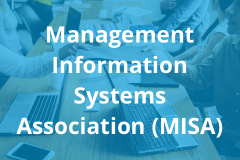 Management Information Systems Association (MISA)