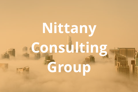 Nittany Consulting Group