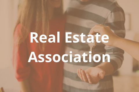 Real Estate Association