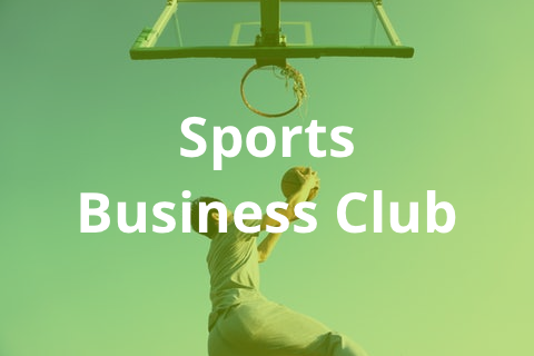 Sports Business Club