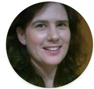 Cheryl-Lynn Malloy