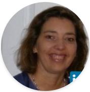 Anne Vidunas-Gladwell